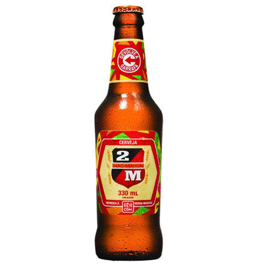 2m-garrafa-330ml