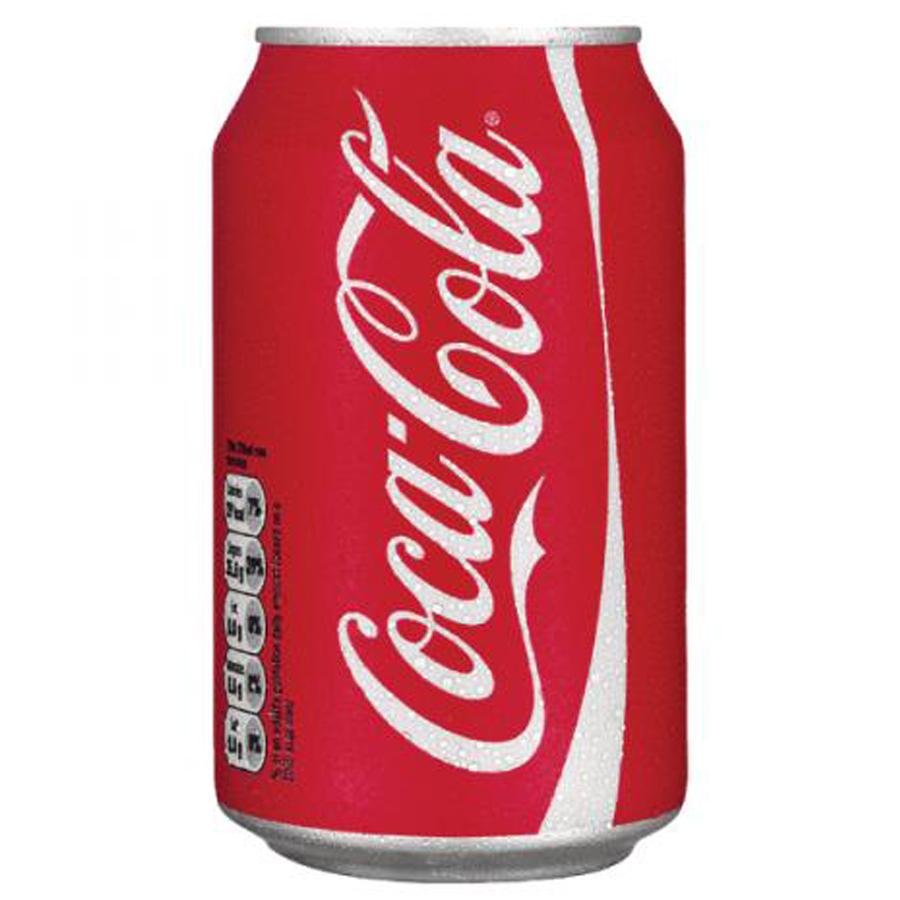 coca-cola-lt-330ml