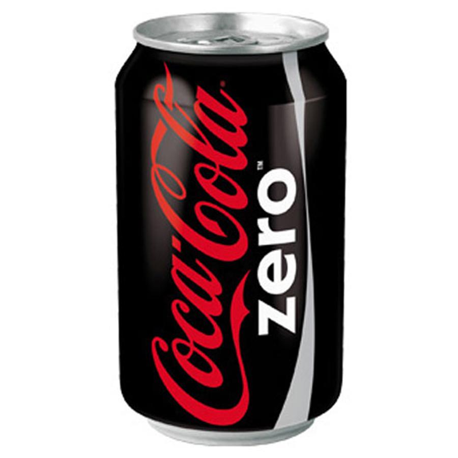 coca-cola-zero-lt-330ml
