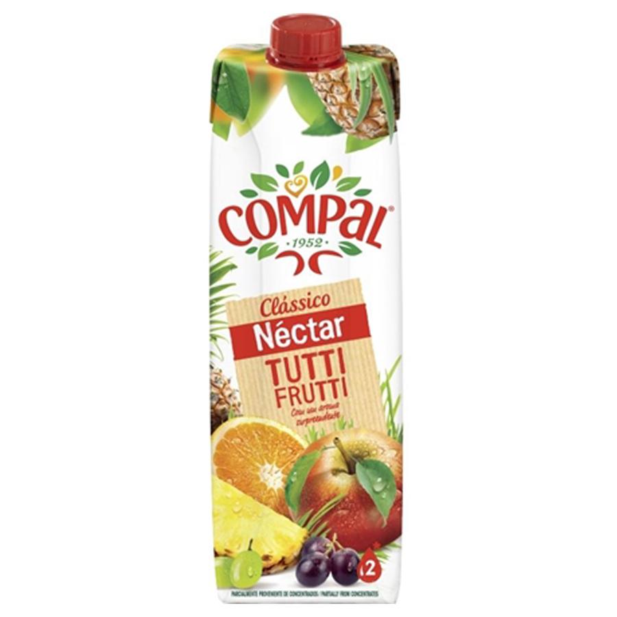 compal-nectar-tutti-frutti-1lt