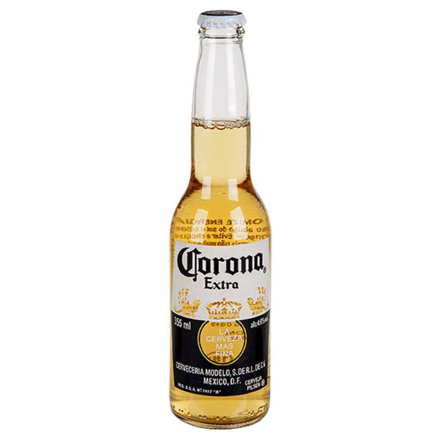 corona-gf-330ml