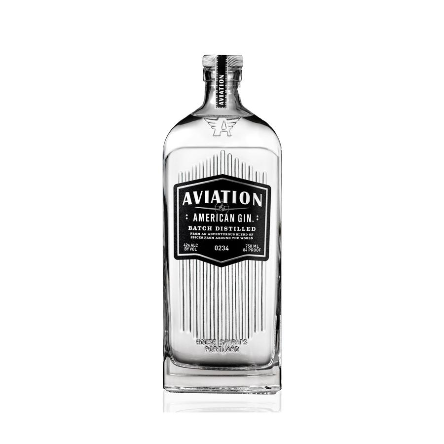 Avation-American-gin-750ml
