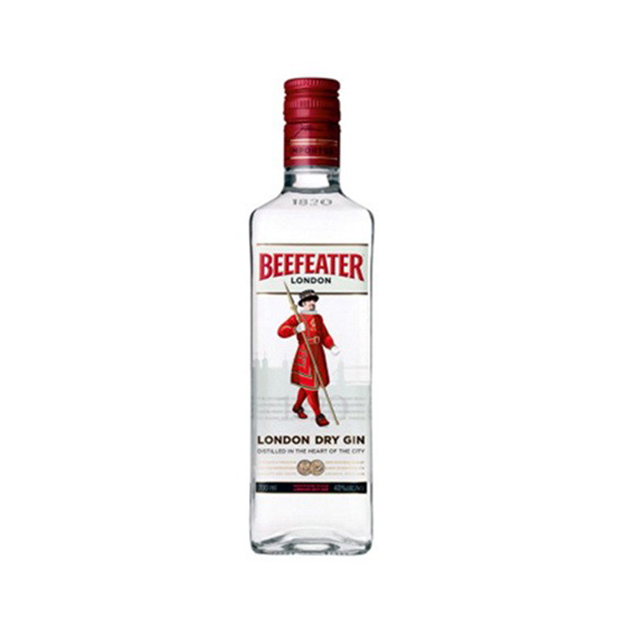Beefeater–gin-750ml