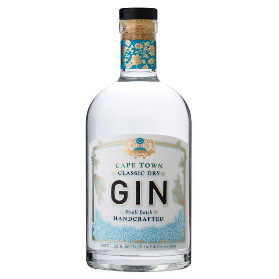 CAPE-TOWN-Classic-Dry-Gin