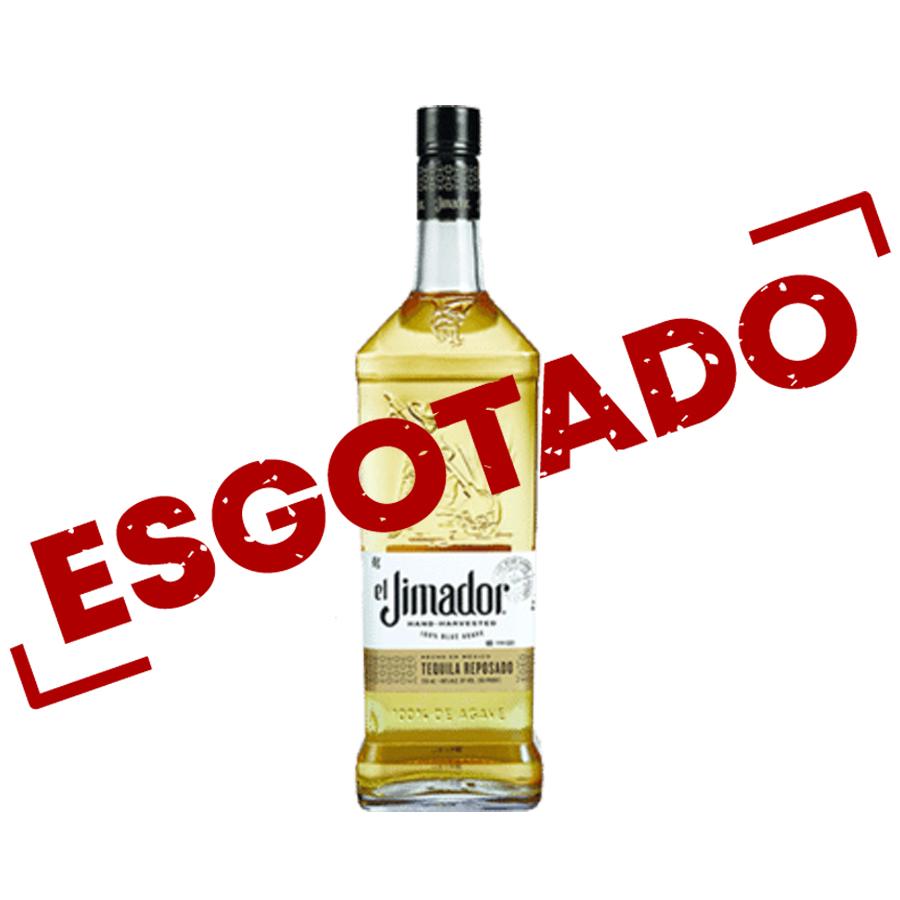 EL-JIMADOR-TEQUILA-REPOSADO-750ML