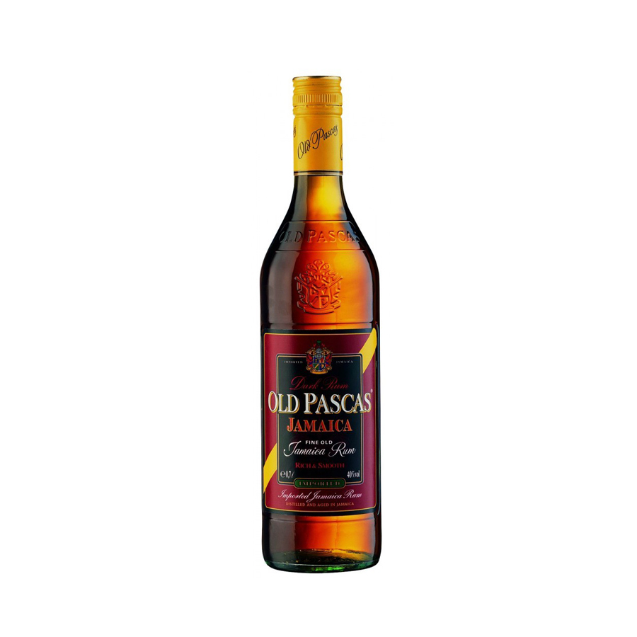 OLD-PASCAS-JAMAICA-RUM-750ML