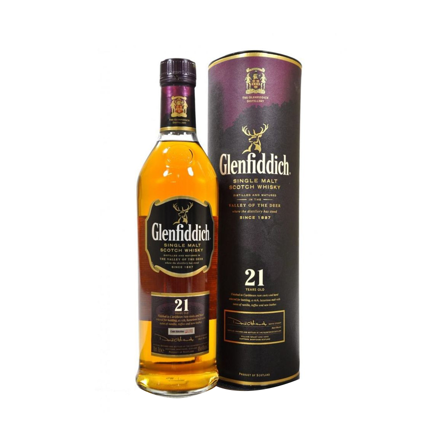 glenfiddich-21-anos