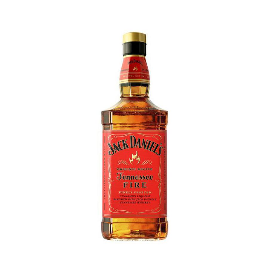 jack-daniels-fire-750ml