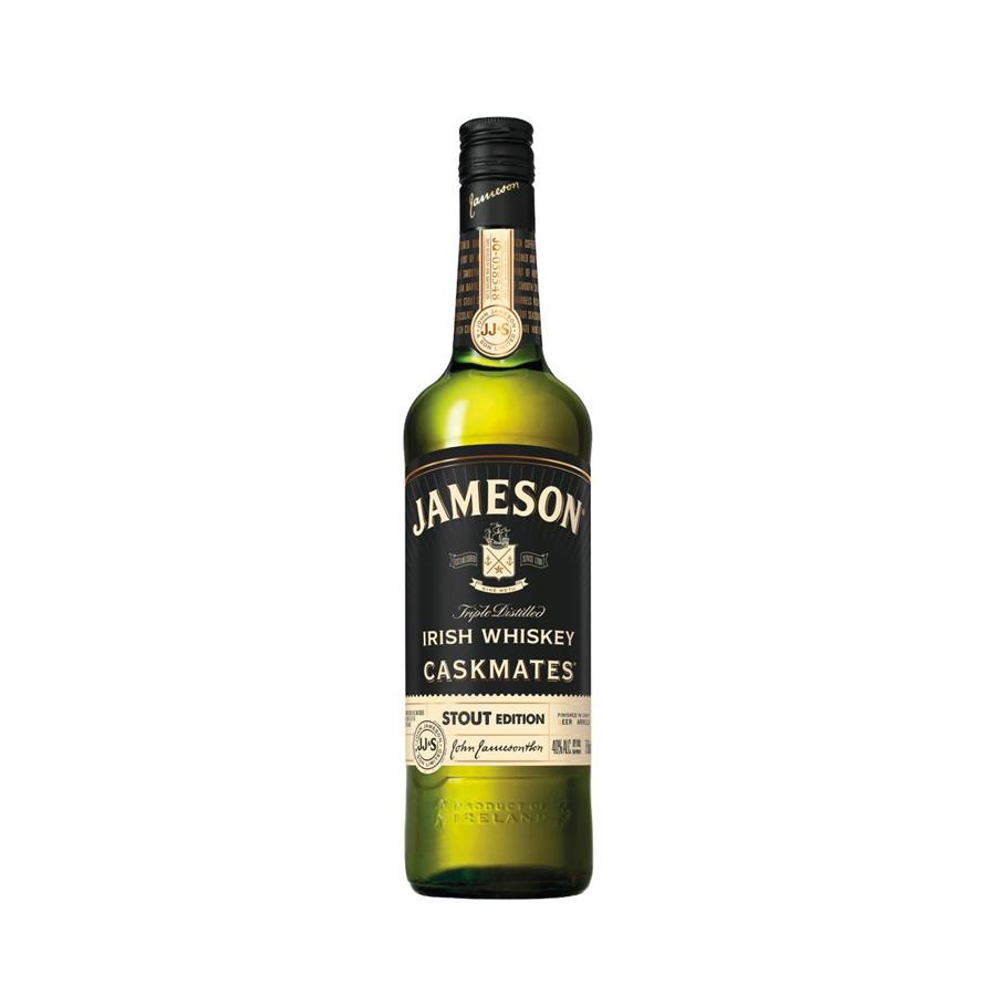 jameson-caskmates-stout-edition-70cl
