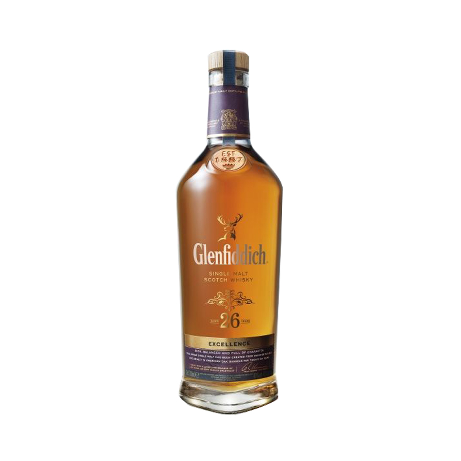 whisky-glenfiddich-excellence-26-anos