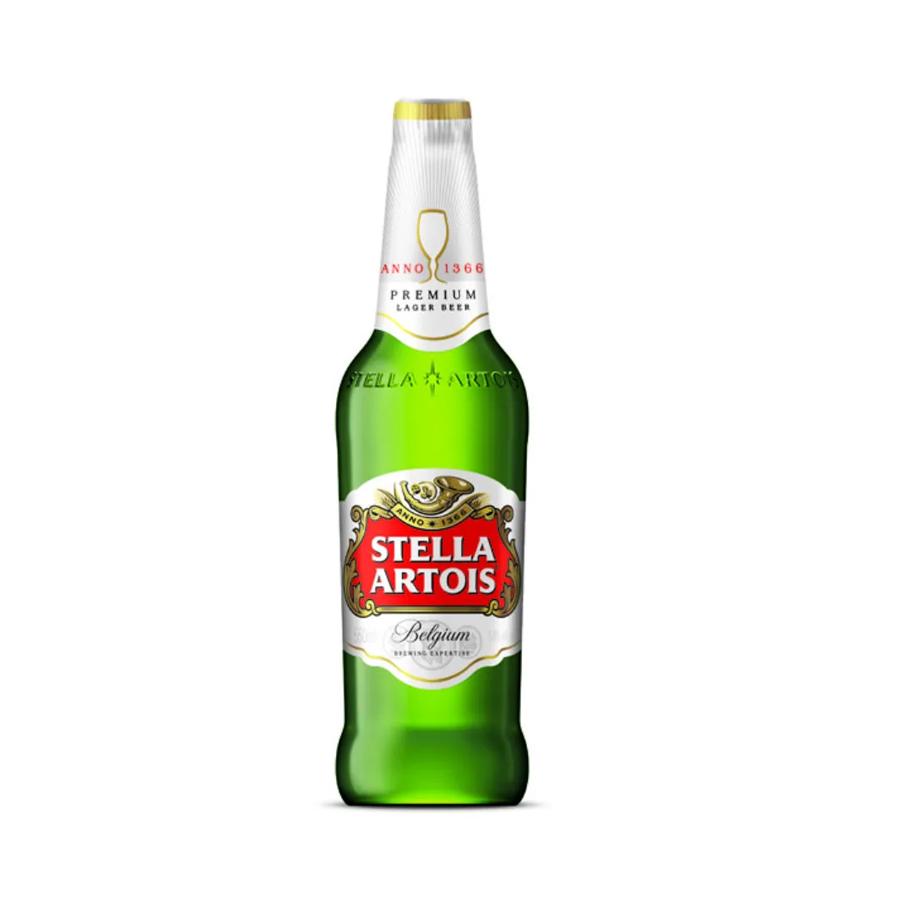 Stella-Artois