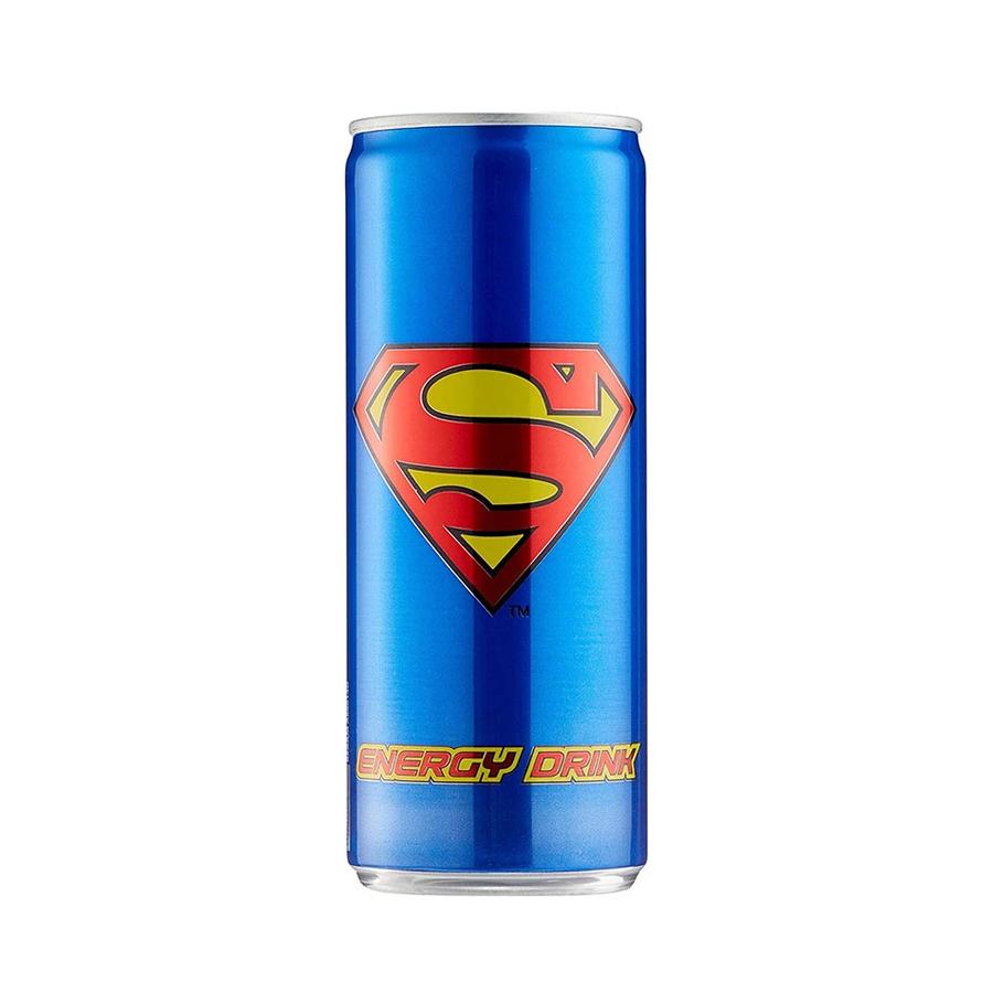 Superman-energy-dink