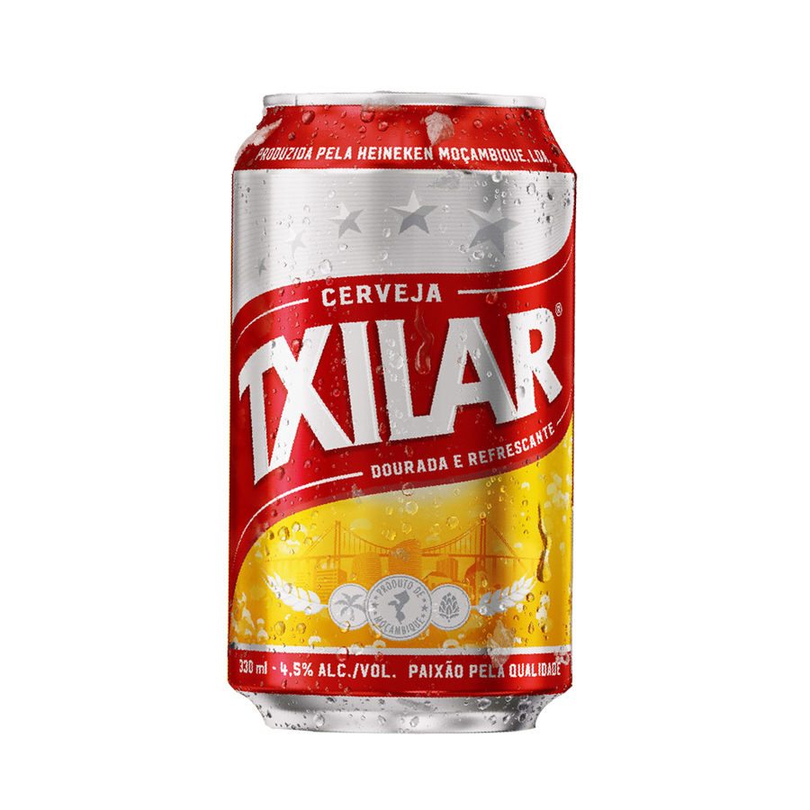 Txilar-Lata