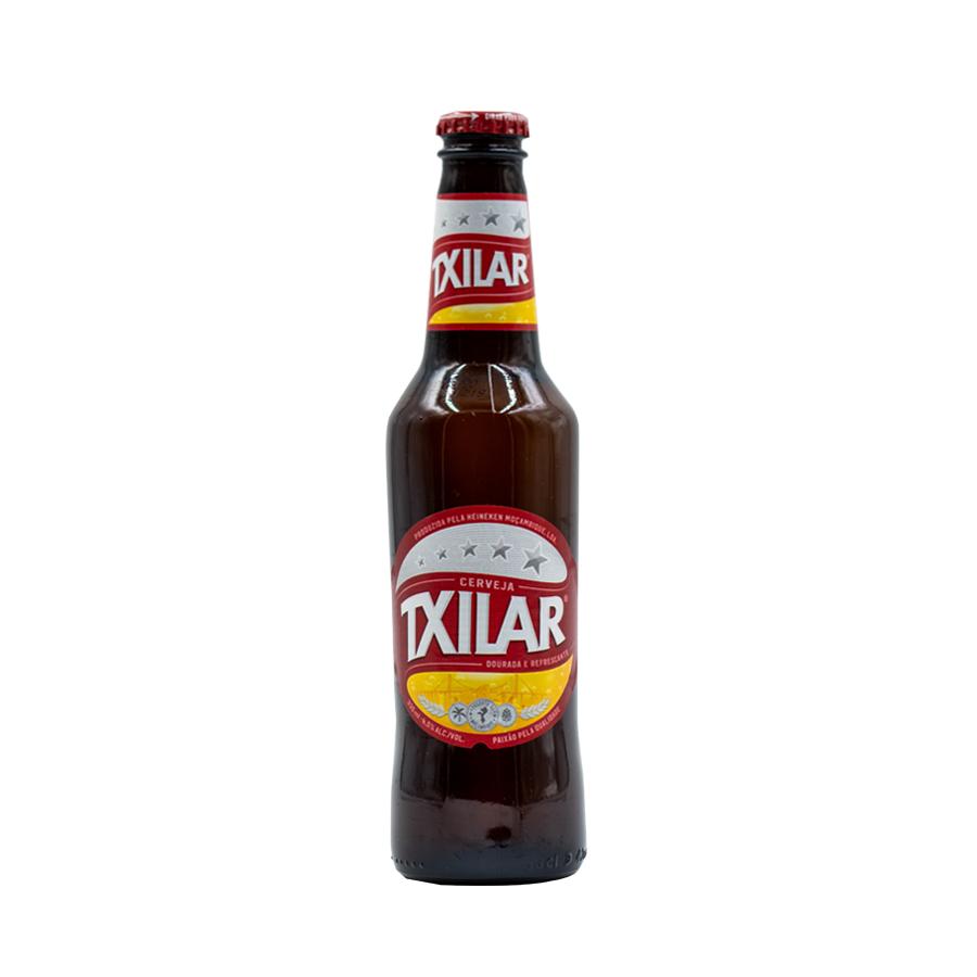 Txilar-P