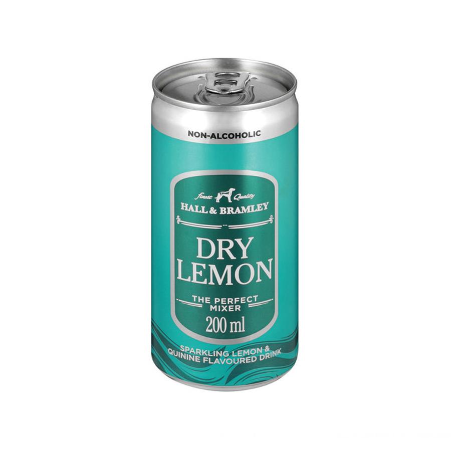 Hall-&-Bramley-Dry-Lemon
