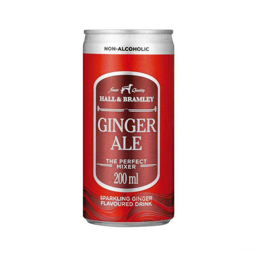 Hall-&-Bramley-Ginger-Ale