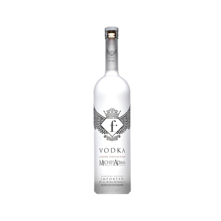 Michel-Adam–Vodka-Fashion-Luxury-Collection
