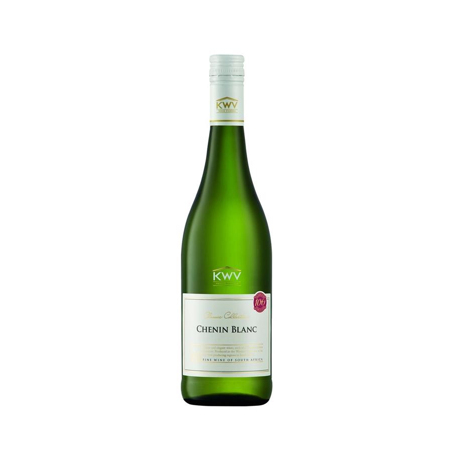 KWV–Chenin-Blanc